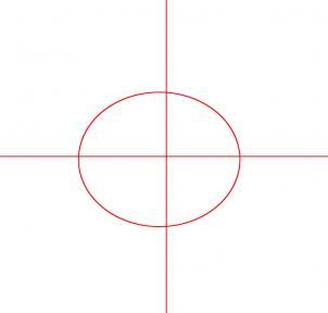 رسم مجرة درب التبانة